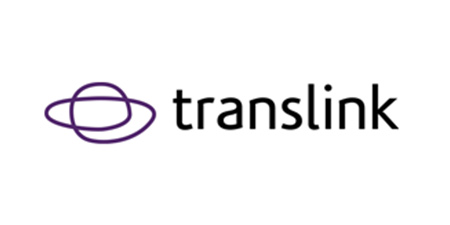 Trans Link Systems
