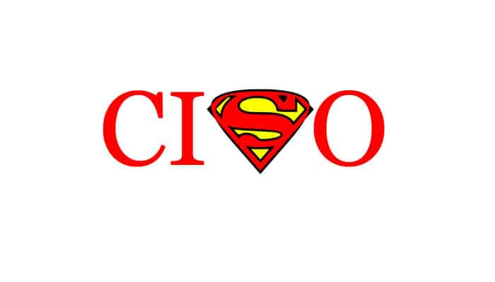 Three types of CISO. Know which one you need.