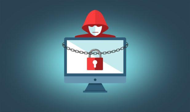 What can you do to prevent ransomware attacks?