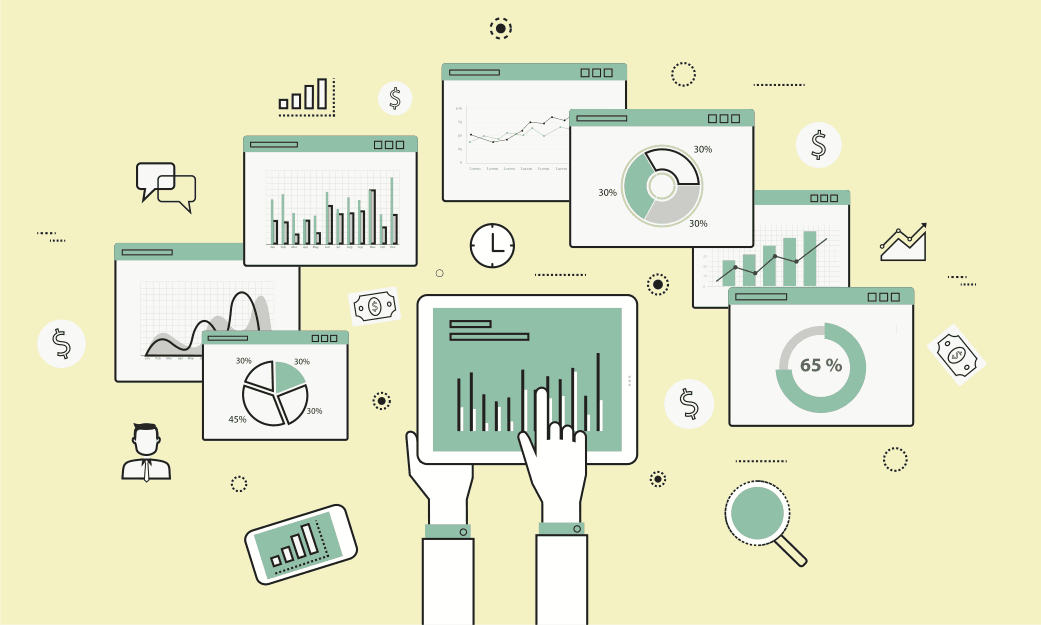 5 Reasons Why Your Company Needs Log Monitoring