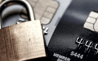 Conociendo el Requerimiento 3 de PCI DSS