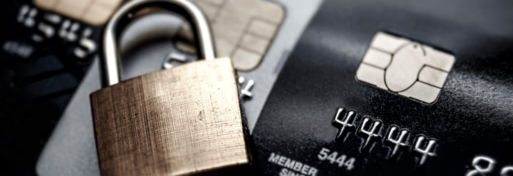 Understanding Requirement 3 of PCI DSS