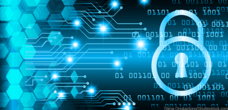 Security in the information Technology (IT) and Operational Technology (OT)