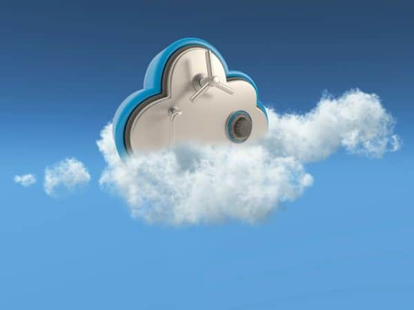 Image result for Cloud Security