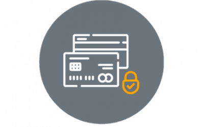 How to Maintain PCI Compliance?