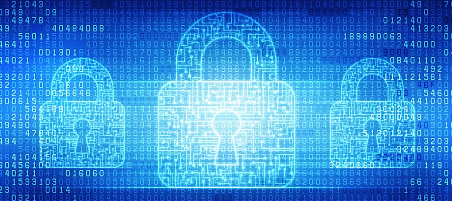 encryption and pci dss