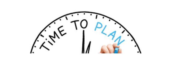 Annual Plan – PCI DSS Compliance