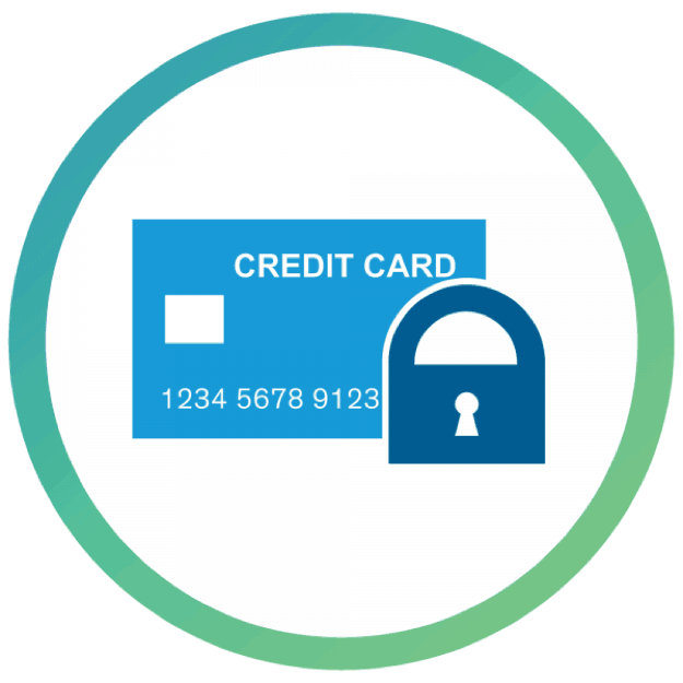 tokenization pci dss