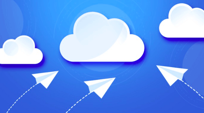 7 Business Changing benefits of Cloud Migration