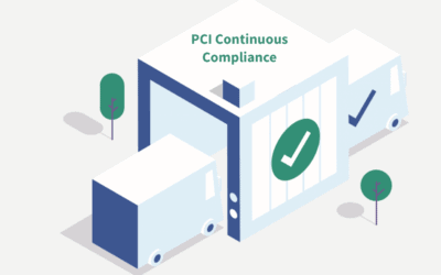 Servicio PCI Continuous Compliance – Beneficios